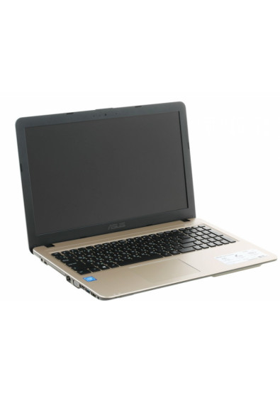 Фото - Ноутбук Asus R540UP-DM216D Chocolate Black
