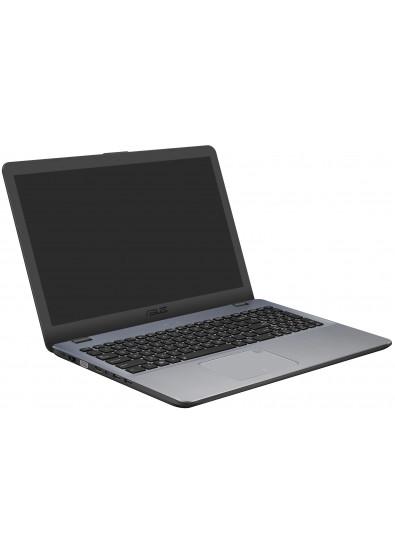 Фото - Ноутбук Asus X542UF-DM006T Dark Grey