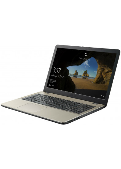 Фото - Ноутбук Asus X542UF-DM011 Gold