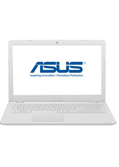 Фото - Ноутбук Asus X542UF-DM018 White