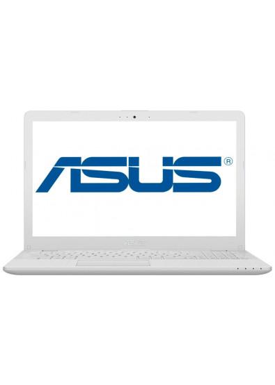 Фото - Ноутбук Asus X542UF-DM019 White