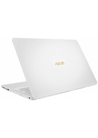 Фото - Ноутбук Asus X542UN-DM046T White