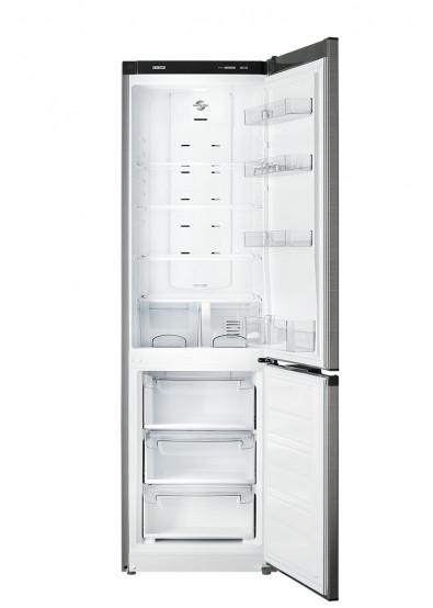 Фото - Холодильник ATLANT XM 4424-149-ND