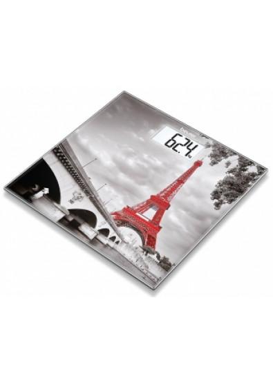 Фото - Весы напольные Beurer GS 203 Paris