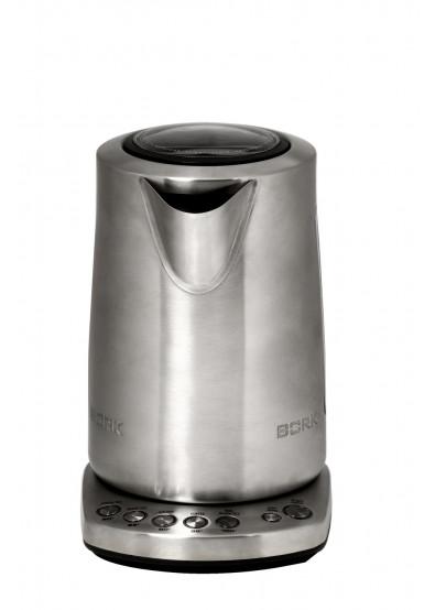 Фото - Электрический чайник Bork K800