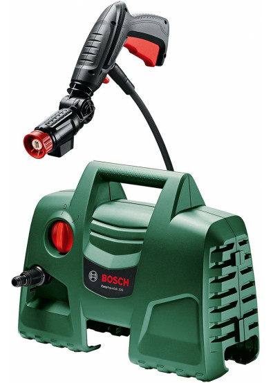 Фото - Минимойка Bosch Easy Aquatak 100  (0.600.8A7.E00)
