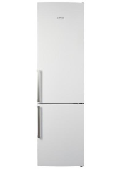 холодильники Bosch купить холодильники бош по низкой цене в киеве