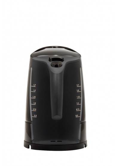 Фото - Электрический чайник Braun WK300 Black