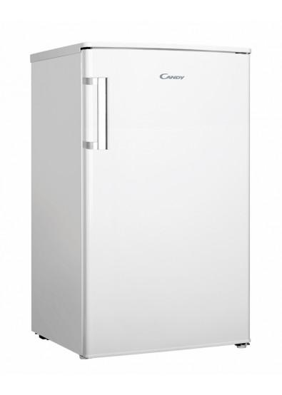 Фото - Холодильник Candy CHTOS 504WH