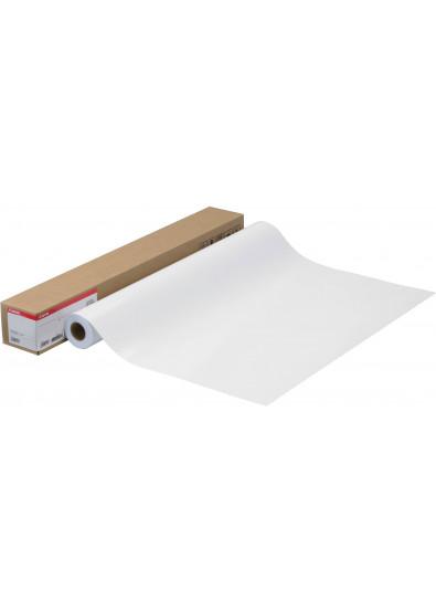 Фото - Бумага Canon Standart Paper (90) 42''x50m (1570B003AA)