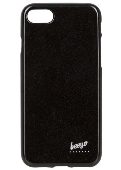 Чехол для пульта спарк по низкой цене набор фильтров для камеры комбо нейтральная плотность
