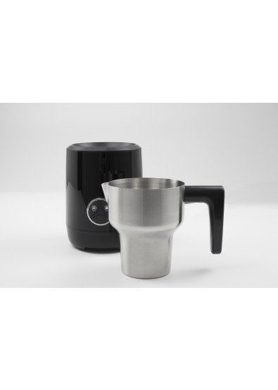 Фото - Модуль для взбивания молока CASO Crema Latte & Choco