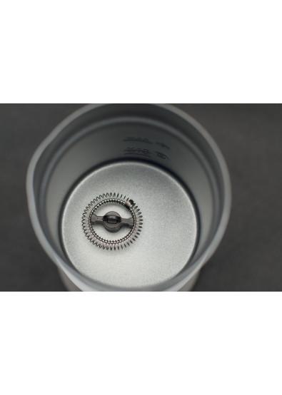 Фото - Модуль для взбивания молока CASO Fomini Crema
