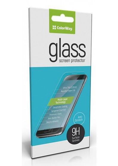 Фото - Защитное стекло для планшета Colorway for Lenovo Tab 3 Plus 7703X (CW-GTRELT3P770)