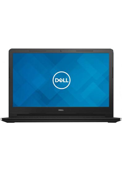 Фото - Ноутбук Dell Inspiron 3567 (I355410DIL-63B) Black