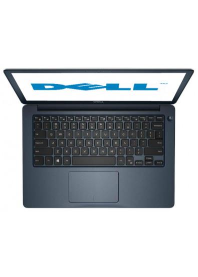 Фото - Ноутбук Dell Vostro 5370 (N122VN5370EMEA01_U) Gray
