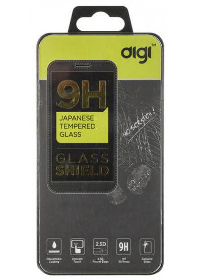 Фото - Защитное стекло для смартфона DiGi Glass Screen (9H) for Huawei P smart