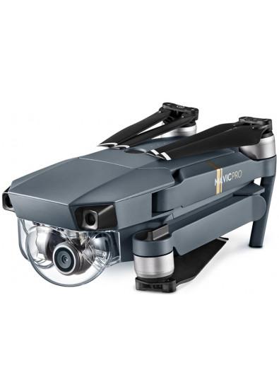 дрон с камерой алиэкспресс