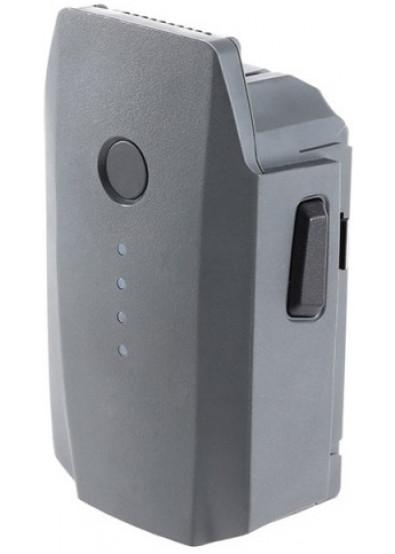 Сменный аккумулятор для коптера mavic pro посмотреть держатель смартфона ipad (айпад) спарк