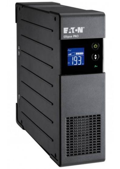 Фото - Источник бесперебойного питания Eaton Ellipse PRO 1200 DIN (ELP1200DIN)