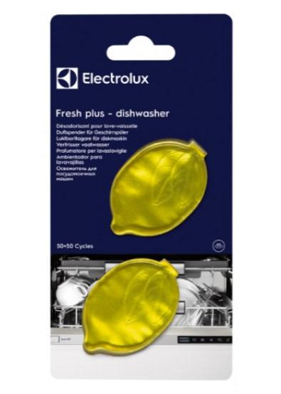 Фото - Освежитель для посудомоечных машин Electrolux Освежитель 2 шт (E6DDM101)