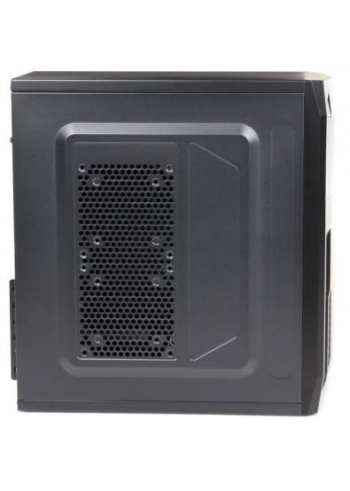 Фото - Системный блок Expert PC MSI Basic (A9600.08.H1.INT.027)