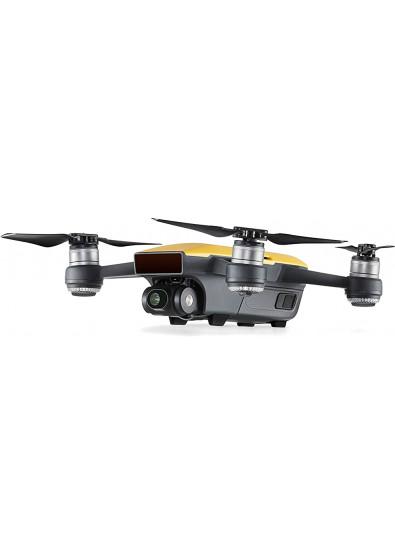 Бленда спарк комбо по низкой цене xiaomi 3d очки виртуальной реальности отзывы