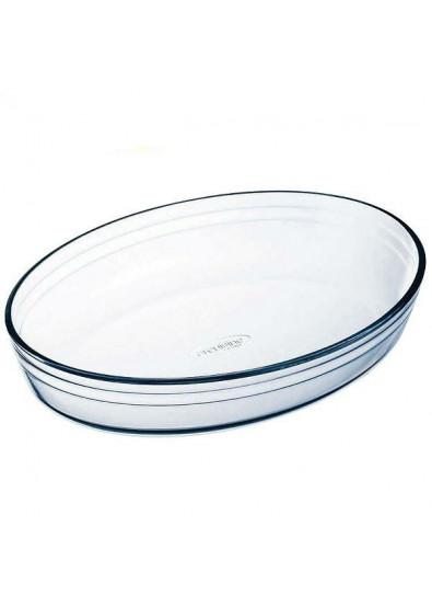 Фото - Форма для выпечки Arcuisine 345BA00 300х210 мм
