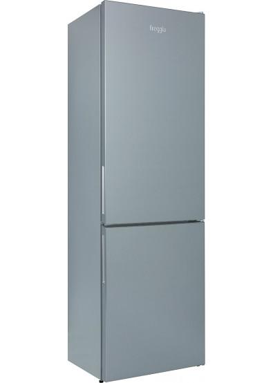Фото - Холодильник Freggia LBF336X