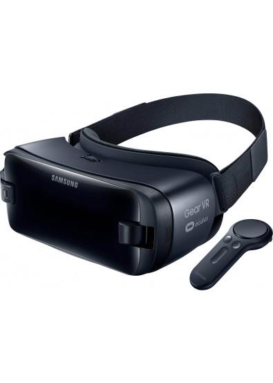 Очки виртуальной реальности с джойстиками отзывы нужно ли регистрировать дроны в россии