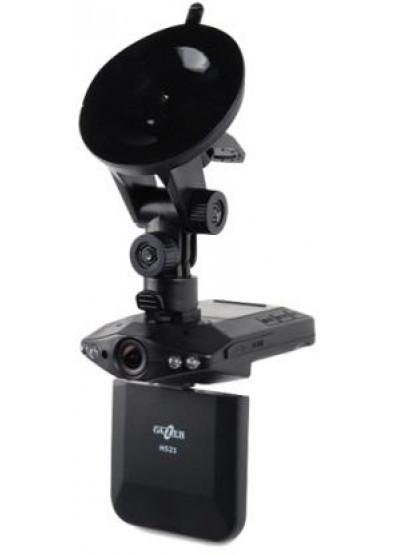 Видеорегистратор gazer h521 отзывы