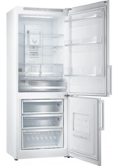 Фото - Холодильник Gorenje NRK7191JW