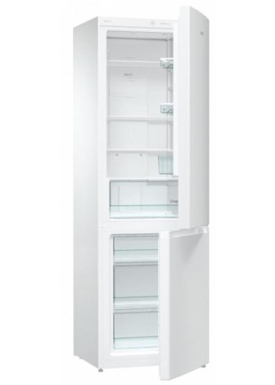 Фото - Холодильник Gorenje NRK 611 PW4