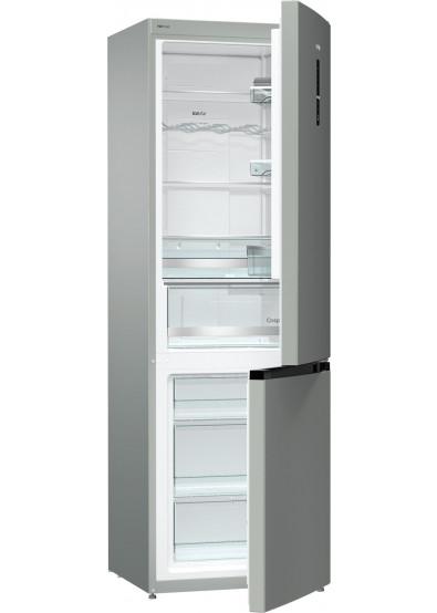 Фото - Холодильник Gorenje NRK 6191 MX4