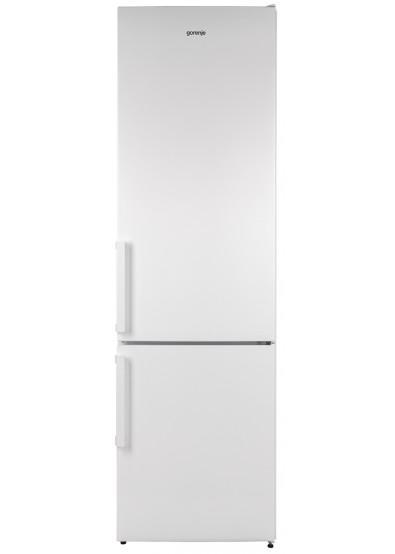 Холодильник горение не работает компьютер и пищит