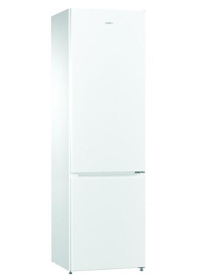 Фото - Холодильник Gorenje RK 621 PW4