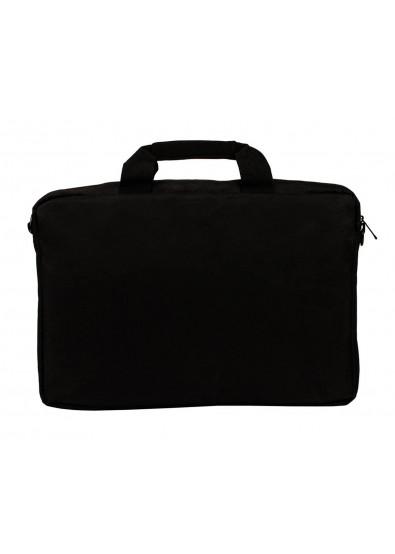9c9f7e42d35c Сумка для ноутбука Grand-X SB-129 15.6'' Black купить по низкой цене ...