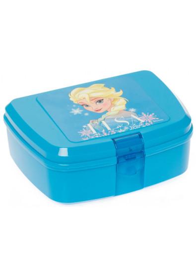 Фото - Емкость для хранения Herevin Disney Elsa (161277-072)