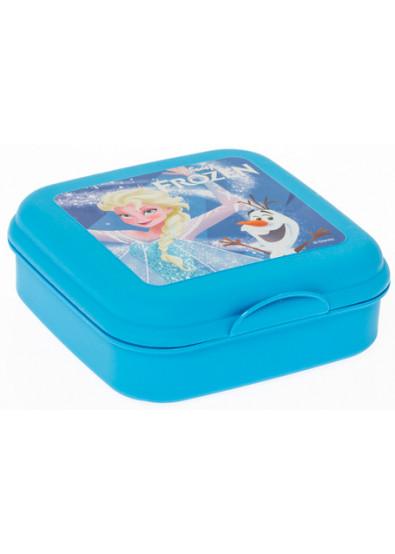 Фото - Емкость для хранения Herevin Disney Frozen (161456-073)