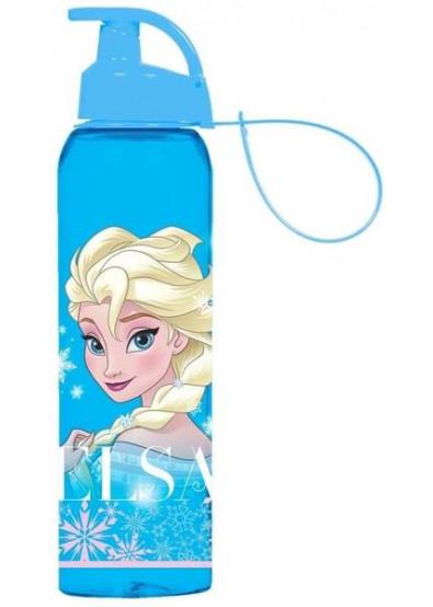 Картинки по запросу бутылки для воды дисней