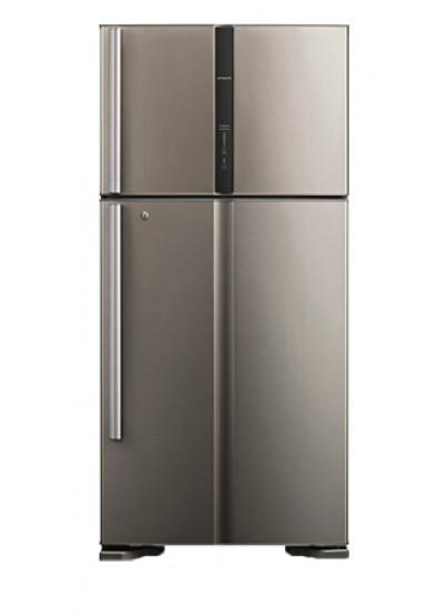Фото - Холодильник Hitachi R-V720PUC1XINX