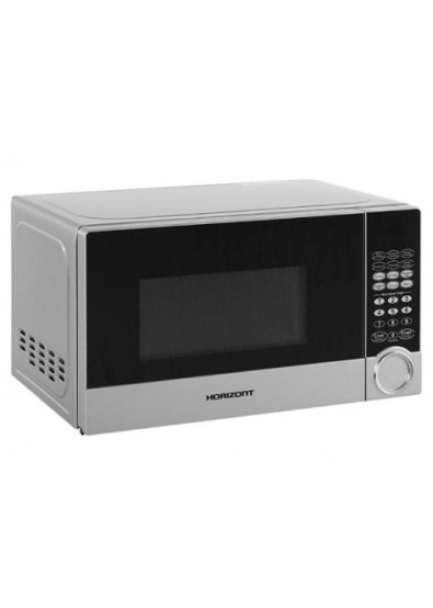 Фото - Микроволновая печь (СВЧ) HORIZONT 20MW800-1479BDS