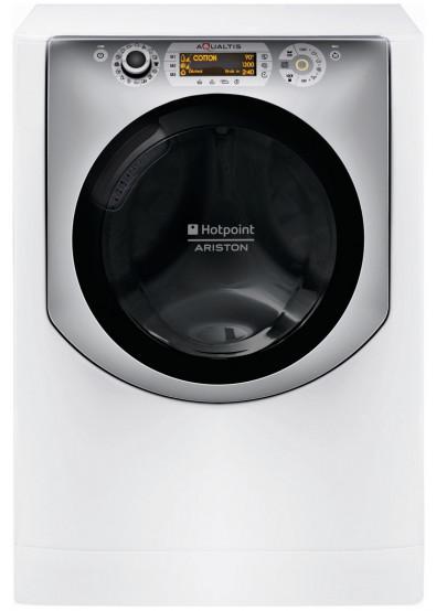 Фото - Стиральная машина Hotpoint-Ariston AQS73D 29 EU/B