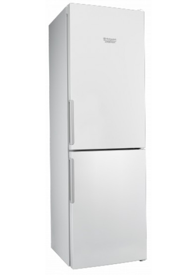 холодильник хотпоинт аристон инструкция дисплея