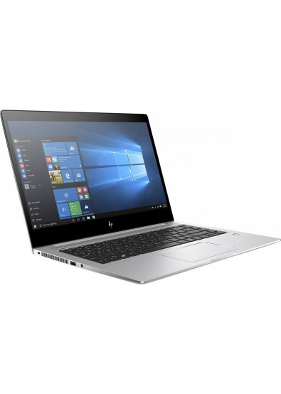 Фото - Ноутбук HP EliteBook 1040 G4 (1EP83EA) Silver