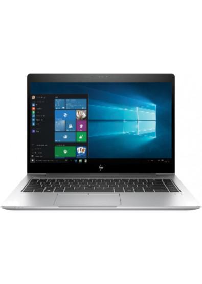 Фото - Ноутбук HP EliteBook 840 G5 (3JX99EA) Silver