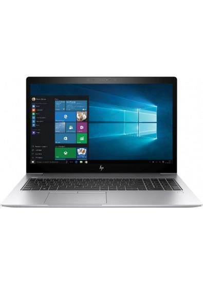 Фото - Ноутбук HP EliteBook 850 G5 (3JX13EA) Silver