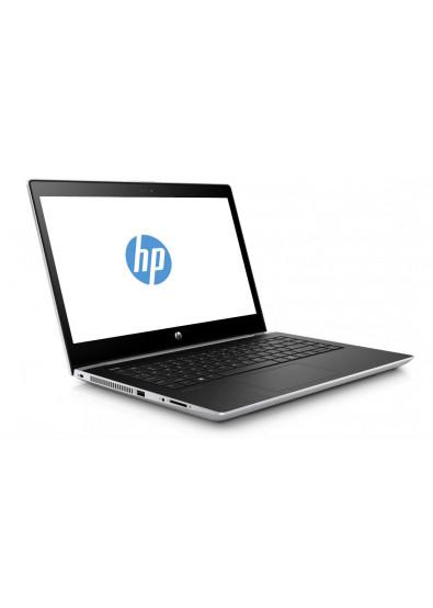 Фото - Ноутбук HP Probook 440 G5 (3DP28ES) Silver