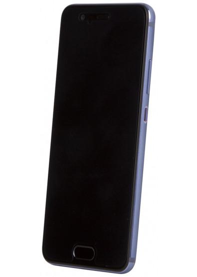 Фото - Смартфон Huawei P10 64Gb Blue