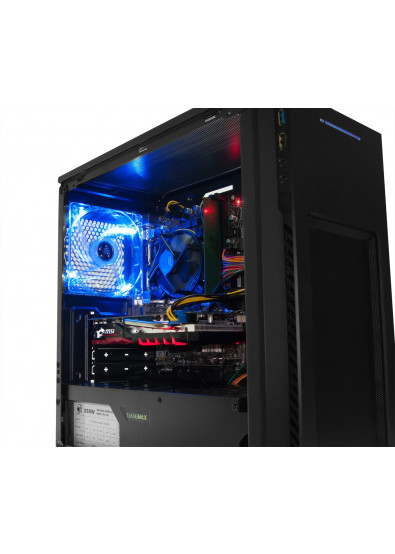 Фото - Системный блок IMPRESSION MSI Gaming PC I0118